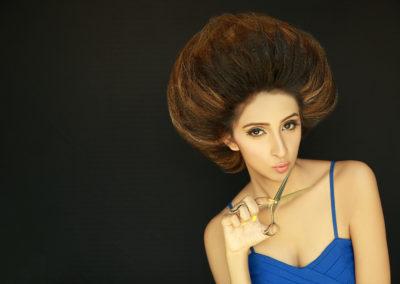 SK_Fashion_08